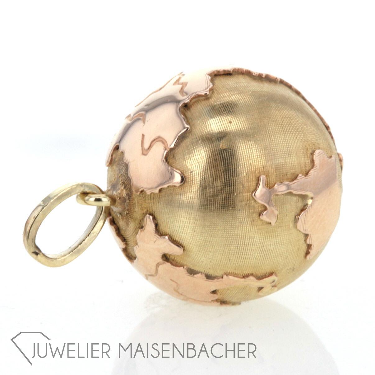 globus anh nger jetzt online kaufen juwelier maisenbacher. Black Bedroom Furniture Sets. Home Design Ideas